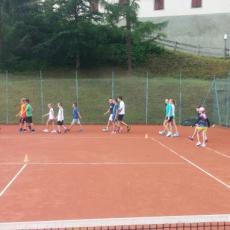 Circolo Sportivo Tennis Peio