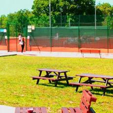 Tennis Club Mirabello