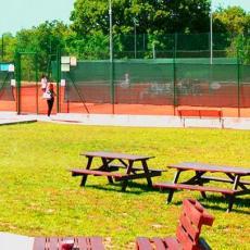 Tennis Club Mirabello