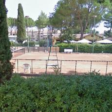 Tennis Club Paganico