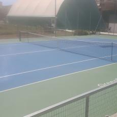 Eschilo Tennis Club