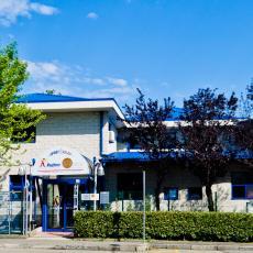 Centro Sportivo Ruffini