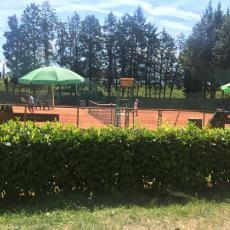 3T Tennis Academy