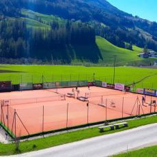 Tennis Club Ahrntal