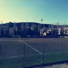 Associazione Tennis Quinzano