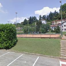 Tennis Azeglio