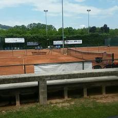 Circolo Tennis Grifo