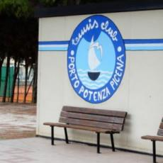 Tennis Club Porto Potenza Picena