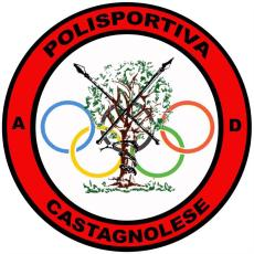 Polisportiva Castagnolese