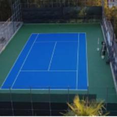 Tennis Club Rocca di Caprileone