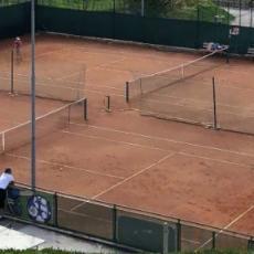 Amateur-Tennisclub Montan