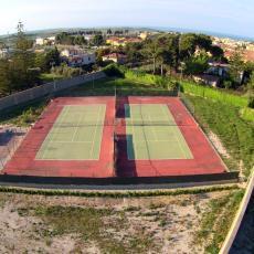 Tennis Club Menfi