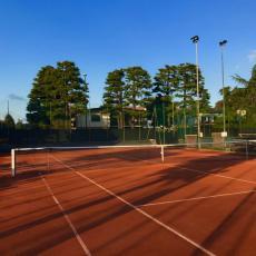 Tennis Club L.A. Muratori Vignola