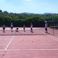 Circolo Tennis Taurianova