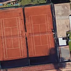 Tennis Porto Livorno