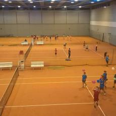 Malles Tennis