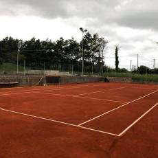Serve&Volley Casalbordino