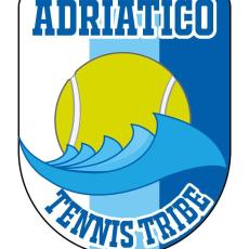 Adriatico Tennis Tribe