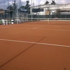 Tennis Team Maxgatta