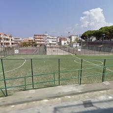 Circolo Tennis Acquedolci