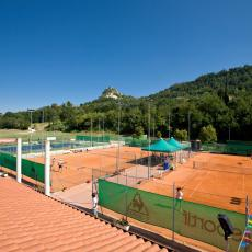 Tennis Club Valmarecchia