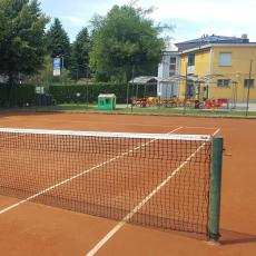 Tennis Club Isola Bonate Sopra