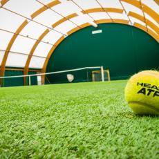 Avellino Tennis Academy