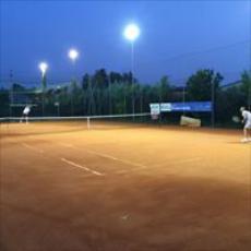 Sporting Foxalta ASD