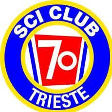 T.P.R.A. - TPRA SCI CLUB 70 OPEN MASCHILE