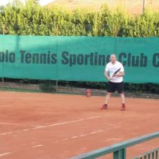 Sporting Club Cassino