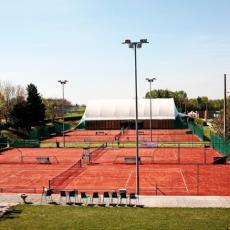 Associazione Tennis Villafranca