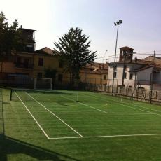 "Tennis Club ""La Duca"""