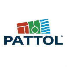 New Pattol Club