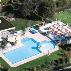 Bellagio Sporting Club