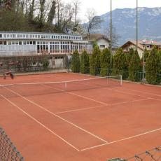 Tennis Club Egna