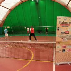 Tennis Fontanavecchia