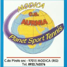 Planet Sport Tennis Modica