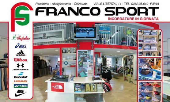 Franco Sport
