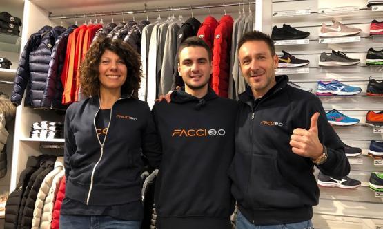 FACCI 3.0