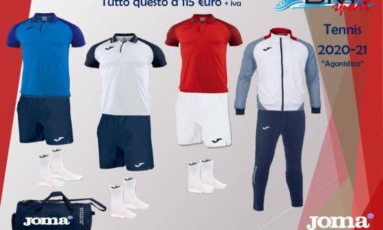 BMT Sport