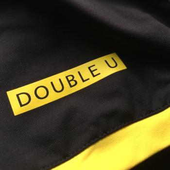 DoubleU Store